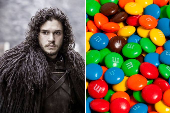 game-of-thrones-m&ms-01
