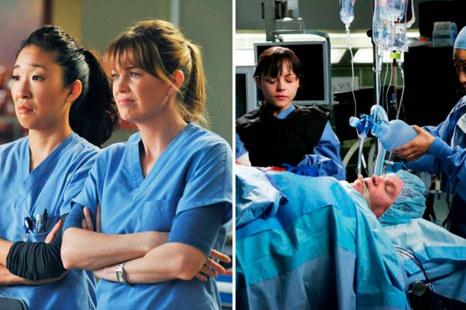 greys-anatomy-salva-vida-pai