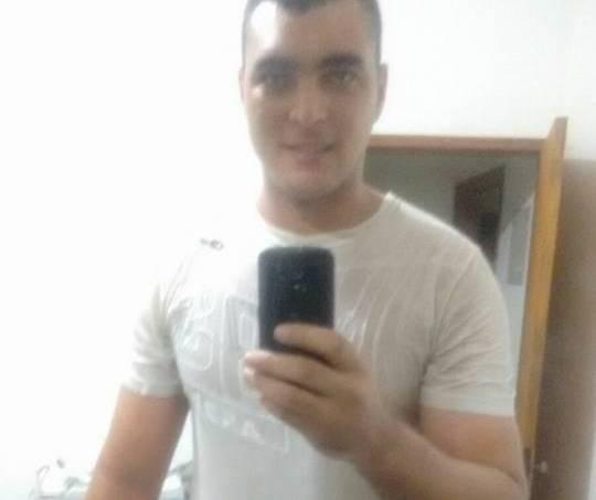 José Marques Madalhano caso carroceiro Ricardo Silva Nascimento 2