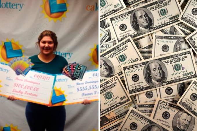 menina-loteria-duas-vezes