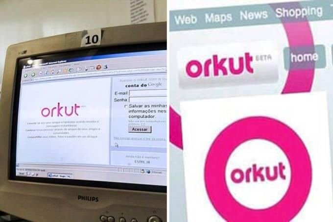 novo-orkut-perigo