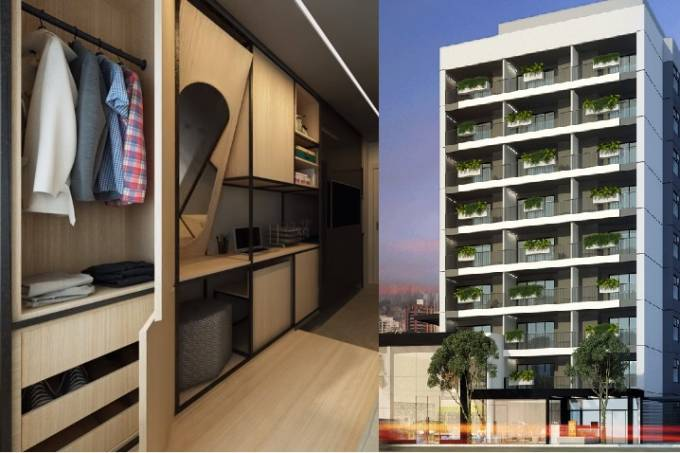 apartamento_vila_buarque