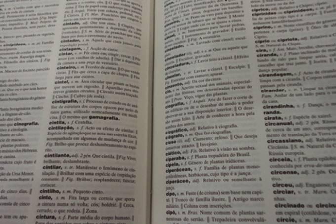 capa-dicionário