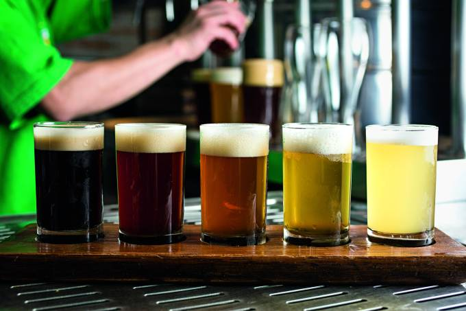Cervejaria Nacional