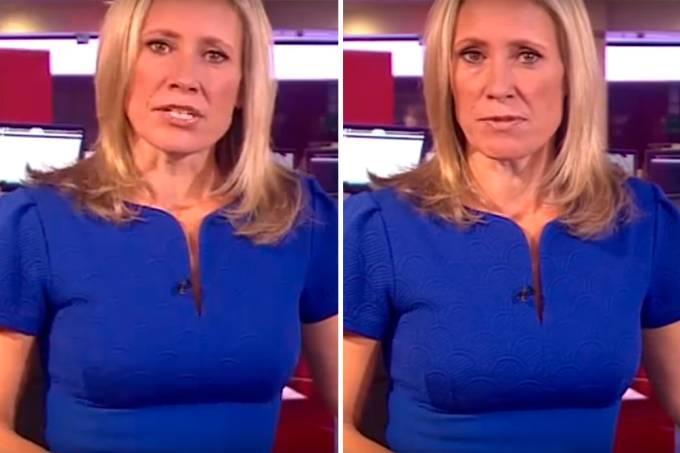 flagra-filme-porno-bbc-01