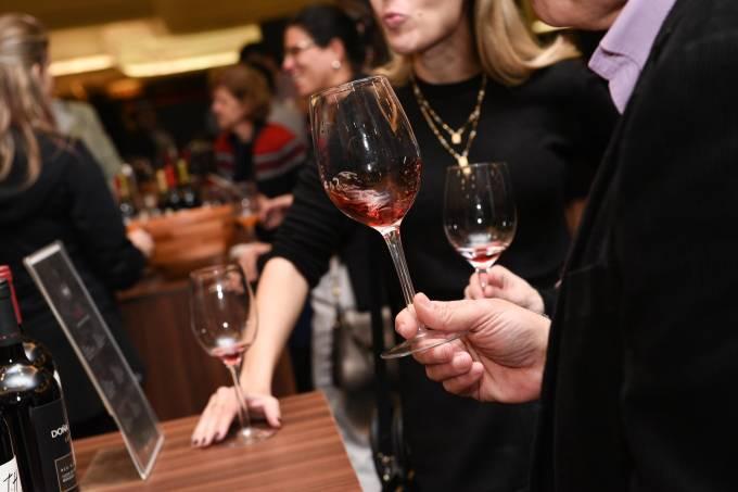 festival de vinhos_higienópolis