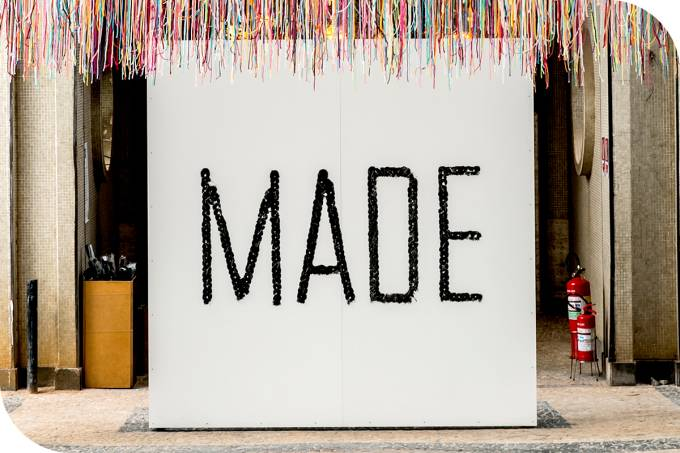 MADE – Mercado.Arte.Design