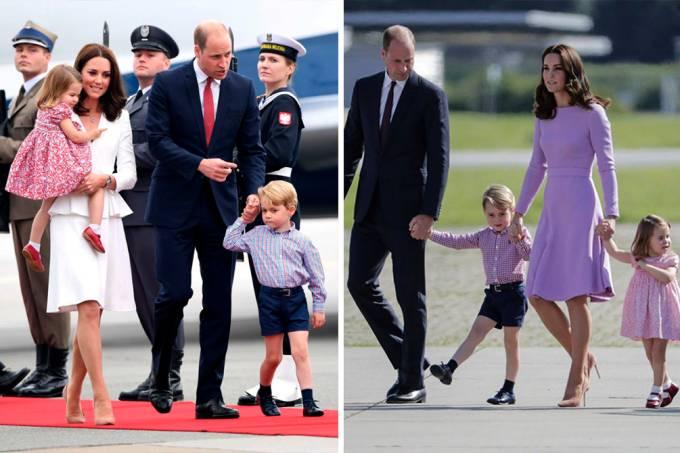 regra-familia-real-britanica-viagem-aviao-01