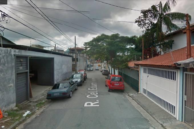vista-rua-google