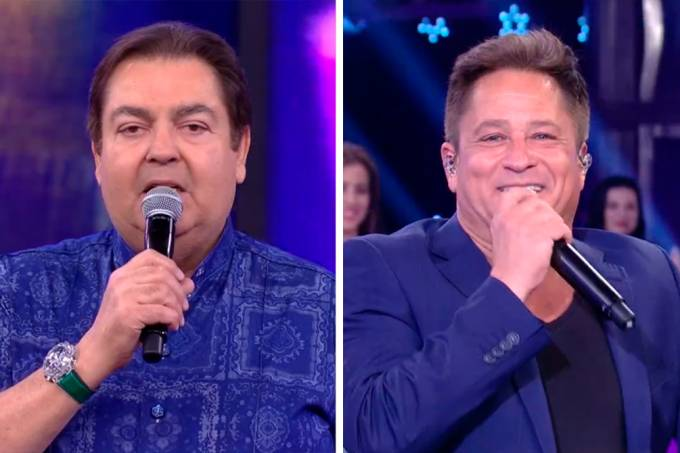 comentario-leonardo-domingao-do-faustao-01
