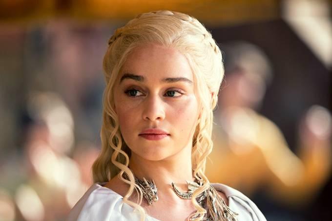 daenerys_targaryen_1 – emilia clarke