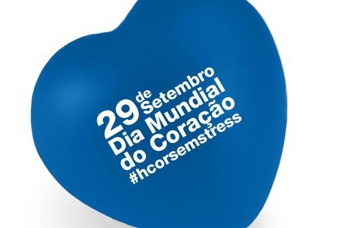 CoracaoAnti_Stress_HCOR_PR02
