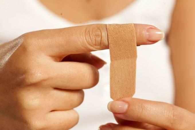 mao-dedo-curativo