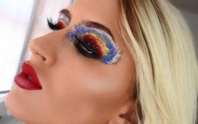 maquiagem_furacao