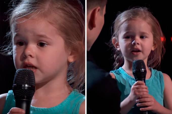 menina-4-anos-the-voice-01