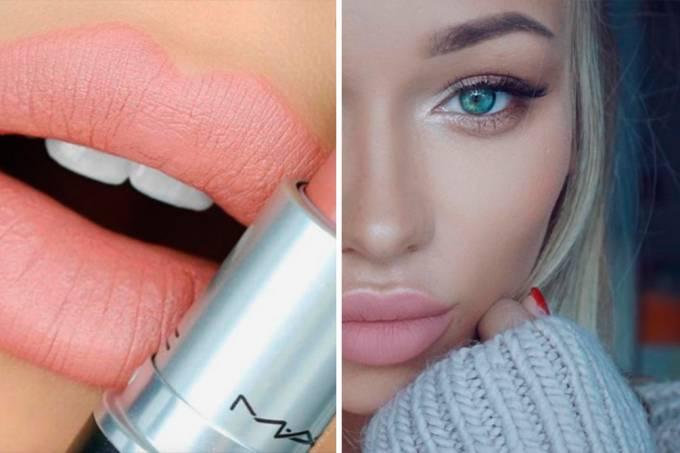 nova-tendencia-labios–02