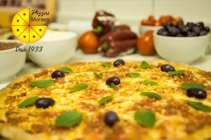 pizzaria_moraes_cupom_1