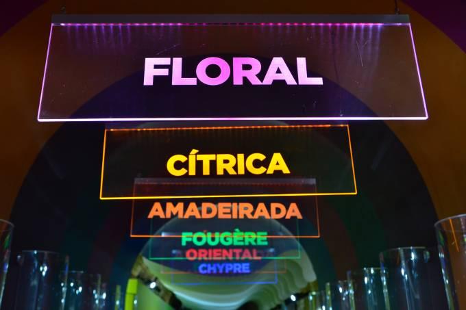8 – Classificação Olfativa_cred Alexandre Andrade