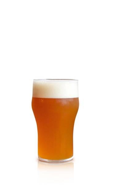 Cervejaria Nacional: Abóbora Brava