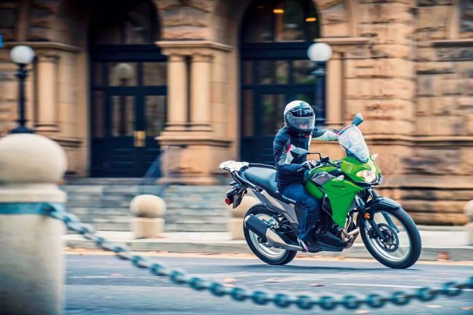 Kawasaki-Versys-X-300.jpg