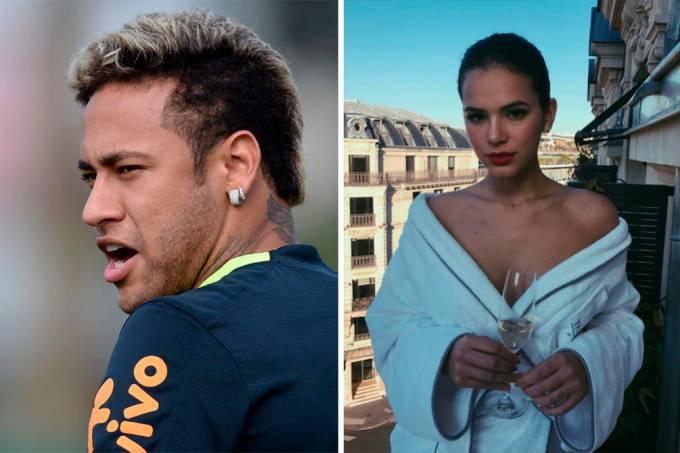 neymar-bruna-marquezine-marina-ruy-barbosa-01