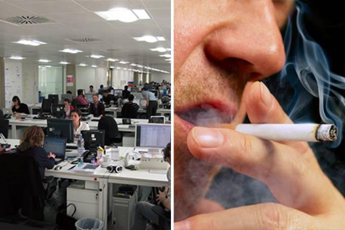 presente-empresa-fumantes-02