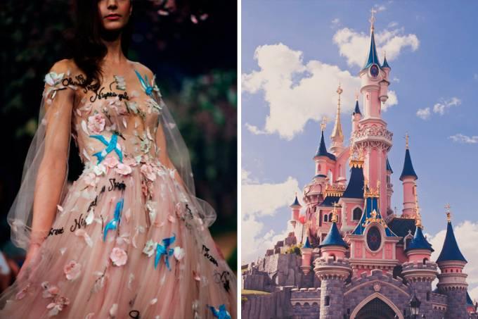 vestido-luxo-princesas-disney-01