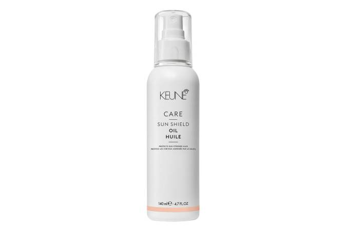 21334 Care Sun Shield Oil Spray 140ml highres.jpg