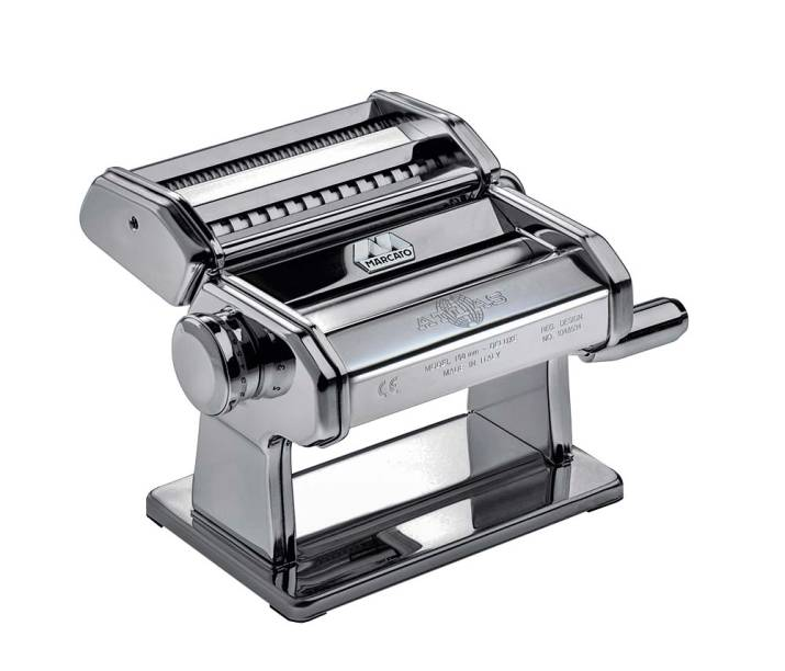 Máquina para abrir massa, R$ 429,00. Tool Box.