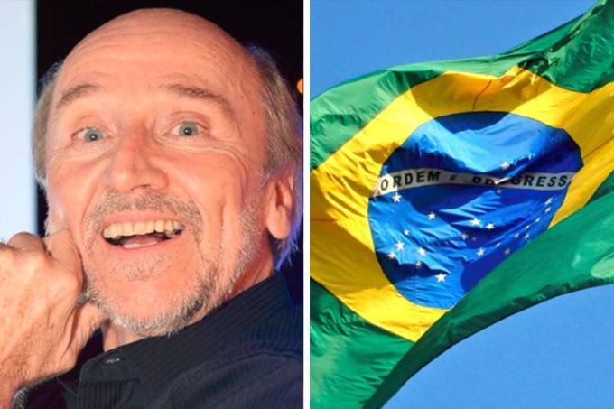 bandeira-brasil-hans-donner-02