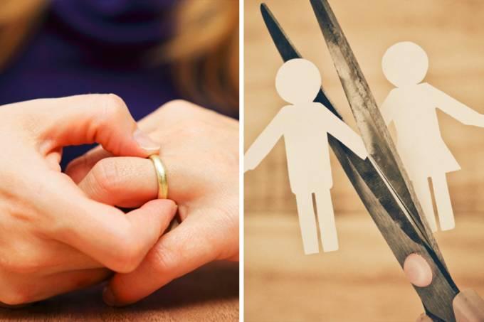 divorcio-tarefas-casa-01