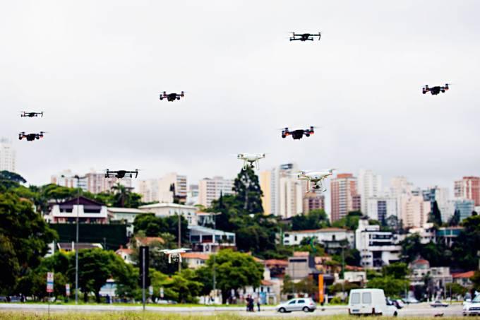 DRONESLM13.jpg