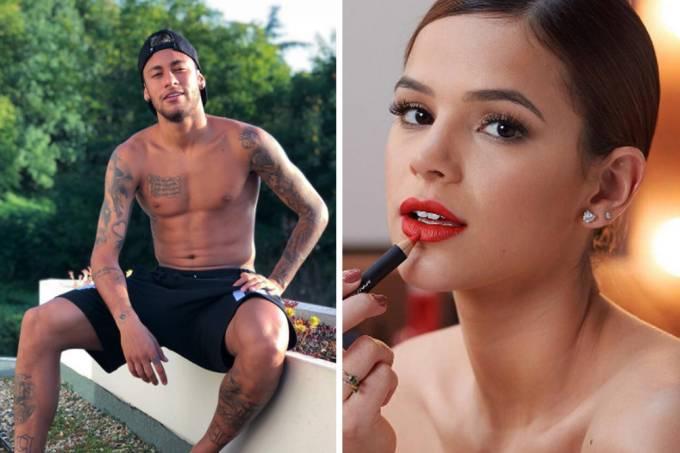 fantasia-neymar-indireta-marquezine-01