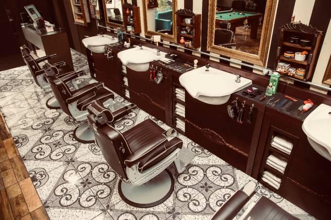 IMG_0707 – Freak Barbers Old and Classics