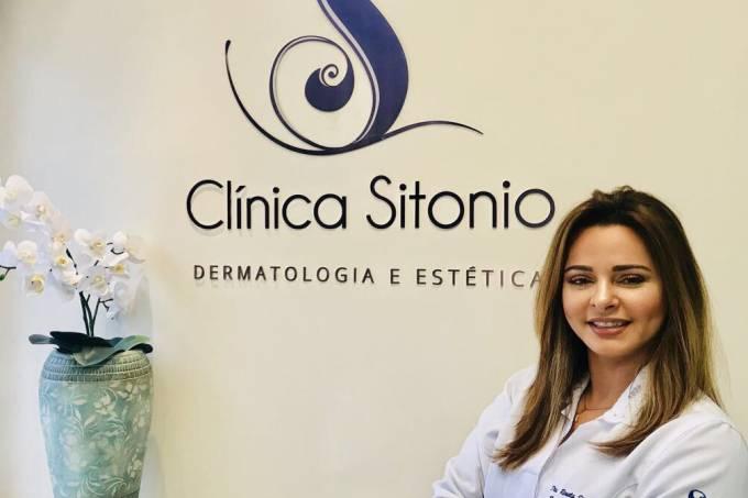 IMG_1250 – Anna Rita Ferrante Mitidieri de Oliveira