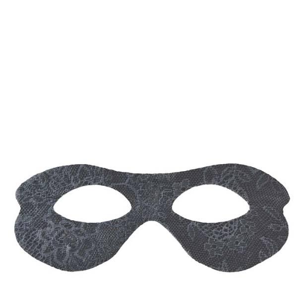 Máscara hidratante para os olhos, R$ 39,90. Kiko Milano.