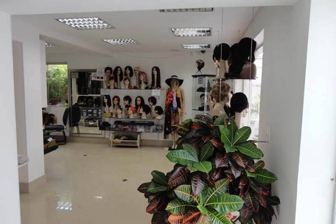 loja-de-perucas-por-dentro – Loja de Perucas Hifi