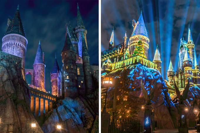 natal-the-wizarding-world-of-harry-potter-01