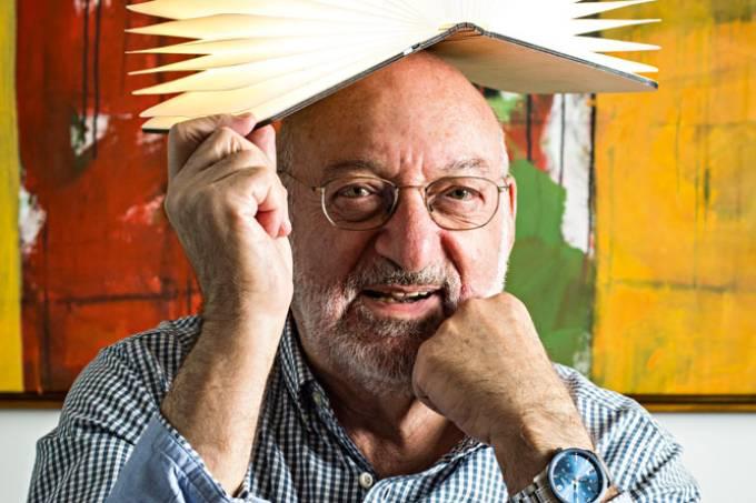 Pedro Herz