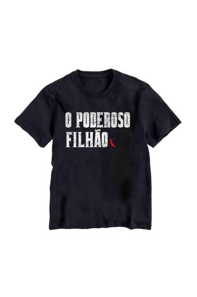 Camiseta infantil, R$ 99,00. Reserva Mini.