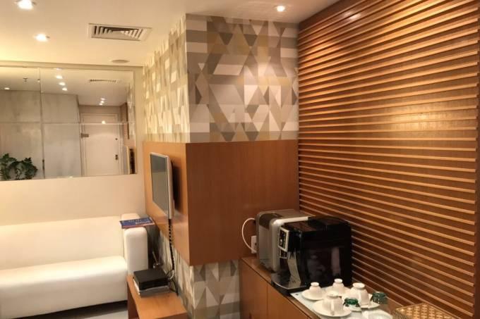 sala espera 3 – Mack Odontologia