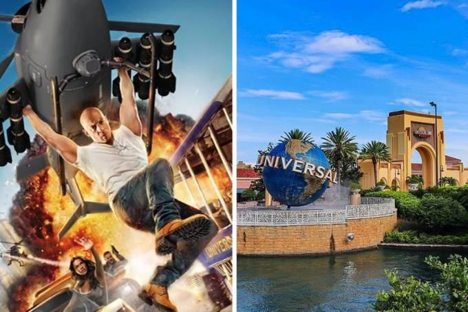 universal-orlando-resort-velozes-furiosos-01