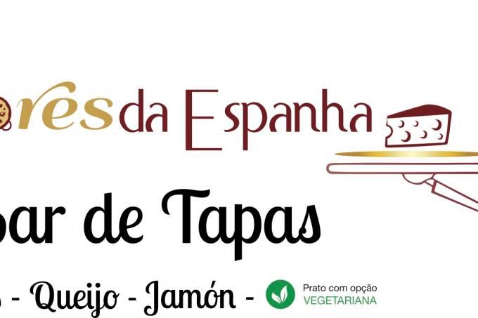 Banner Sabor da Espanha-05 – enrique sanchez hilara