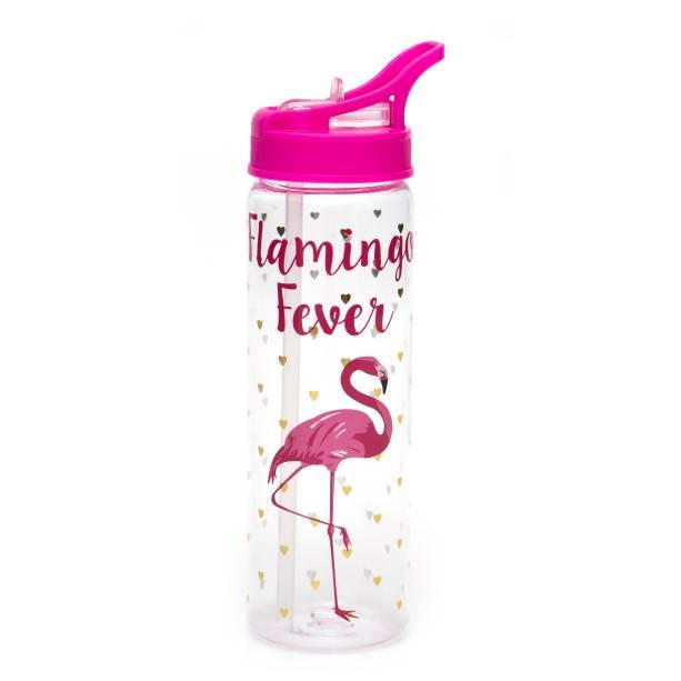 •Garrafa de flamingo, Riachuelo - R$ 19,90. Uma sugestão de COSMO. Preço pesquisado em novembro/2017