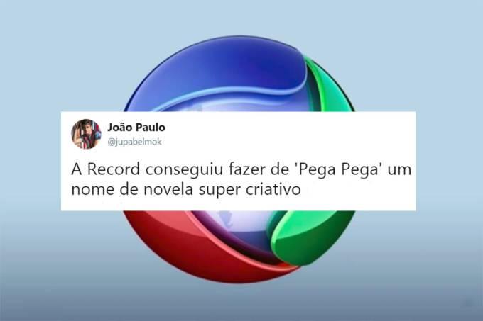 novela-record-topissima-01