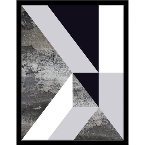 •Quadro Illusionist Beam, Urban Arts - R$ 358,00. Uma sugestão de CASA CLAUDIA. Preço pesquisado em novembro/2017. www.gotoshop.com.br
