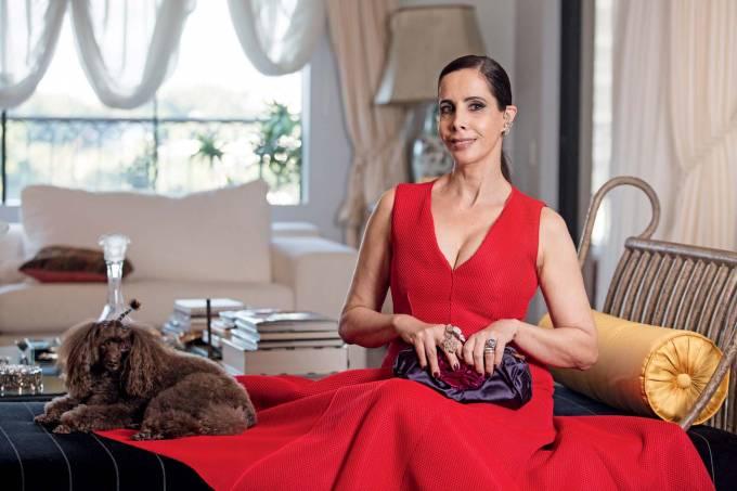 Silvia Bonfiglioli