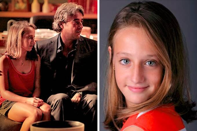 antes-depois-atriz-mirim-avenida-brasil-01