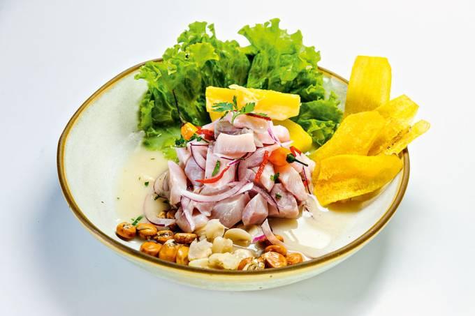 Ceviche Mancora – Pisco Restaurante – fotografia Two Clicks (1).jpg