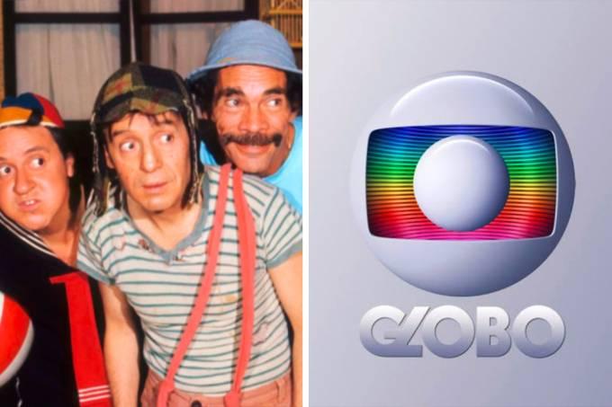 chaves-globo-sbt-resposta-01